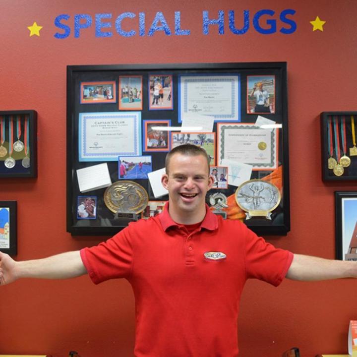 Special Hugs.jpg