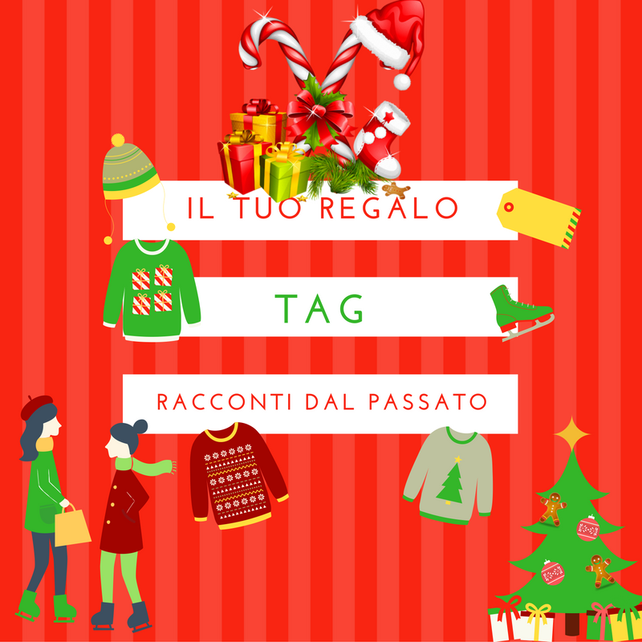 tag-regalo.png