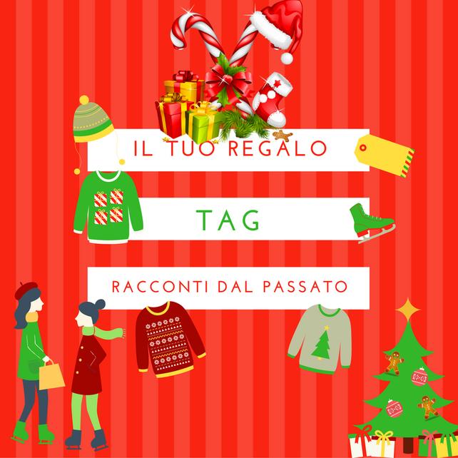 tag-regalo.png