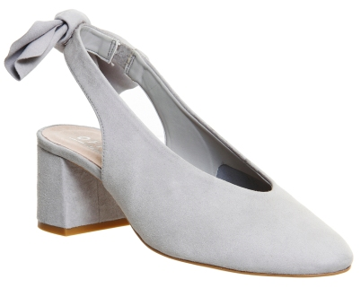 fashion-office-magic-bos-back-mid-heels-credits-office