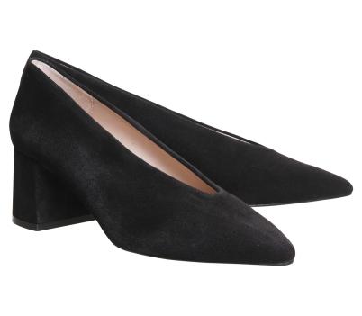 fashion-scarpe-anni-80-credits-office-uk