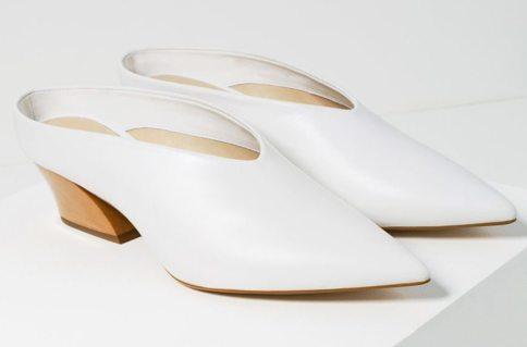 Scarpe-V-Cut-Zara-Bellezzainthecity