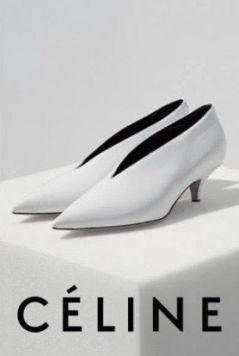 fashion-vcut-shoes-celine