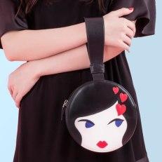lulu-guinness-wristlet-handbag-ss17-bellezzainthecity