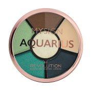 makeup-revolution-my-sign-aquarius