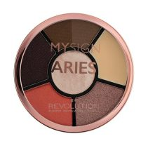 makeup-revolution-my-sign-aries