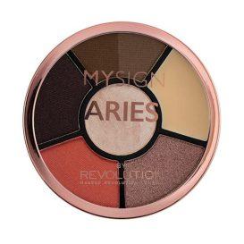 makeup-revolution-my-sign-aries