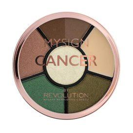 makeup-revolution-my-sign-cancer