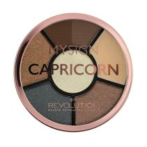 makeup-revolution-my-sign-capricorn
