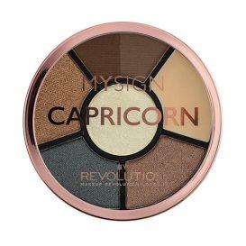 makeup-revolution-my-sign-capricorn
