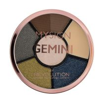 makeup-revolution-my-sign-gemini