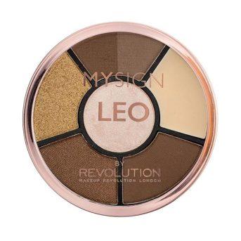 makeup-revolution-my-sign-leo