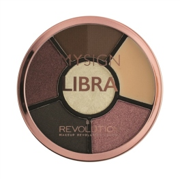 makeup-revolution-my-sign-libra