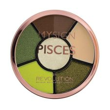 makeup-revolution-my-sign-pisces
