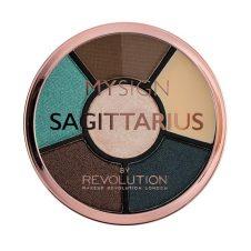 makeup-revolution-my-sign-sagittarius