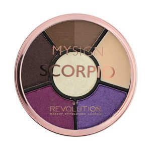 makeup-revolution-my-sign-scorpio