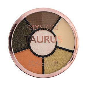 makeup-revolution-my-sign-taurus