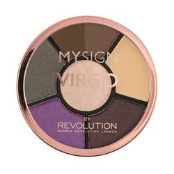 makeup-revolution-my-sign-virgo