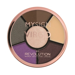 makeup-revolution-my-sign-virgo