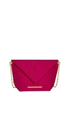 roland-mouret-handbag-ss17-credit-bellezzainthecity