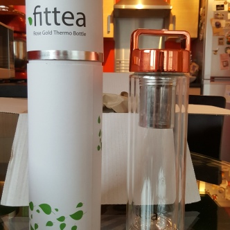 Collaborazione-Fittea.it-Gold-Rose-Thermo-Bottle-Bellezzainthecity