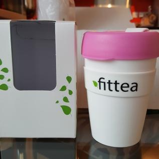 Collaborazione-Fittea.it-On-the-Go-Cup-Bellezzainthecity