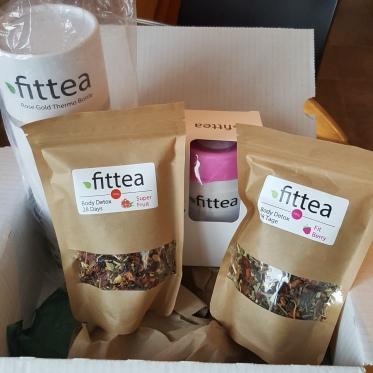 Colaborazione-Fittea.it-Detox-SuperFruit-Tea-Bellezzainthecity