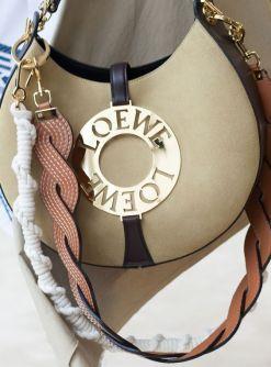 wristlet-bag-ss17-credit-pinterest-bellezzainthecity
