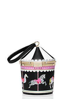 wristlet-bag-ss17-kate-spade-credit-pinterest-bellezzainthecity