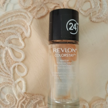Revlon-Colorstay-foundation-bellezzainthecity