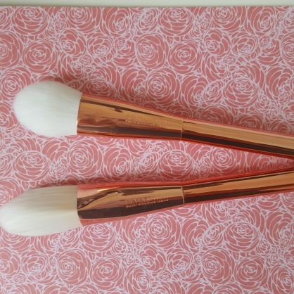 Makeup_brushes_makeuprevolution-bellezzainthecity