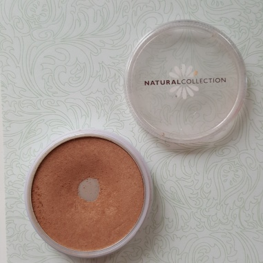 Natural_collection-Bronzer-Bellezzainthecity