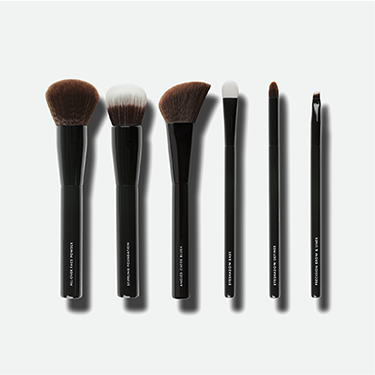 beauty-pie-brush-kit-bellezzainthecity