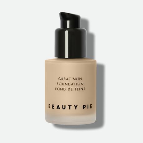beauty-pie-every-day-skin-foundation-bellezzainthecity