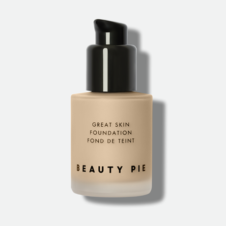 beauty-pie-every-day-skin-foundation-bellezzainthecity