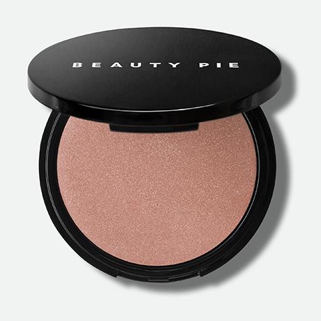 beauty-pie-moonlighting-balm-radiance-powder-supernova-bellezzainthecity