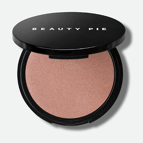 beauty-pie-moonlighting-balm-radiance-powder-supernova-bellezzainthecity