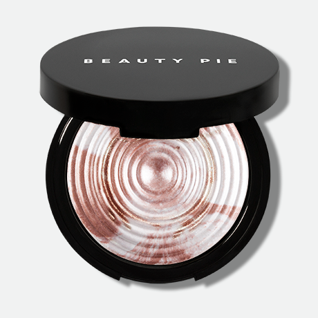 beauty-pie-pro-glow-highlight-powder-cosmic-shine-bellezzainthecity