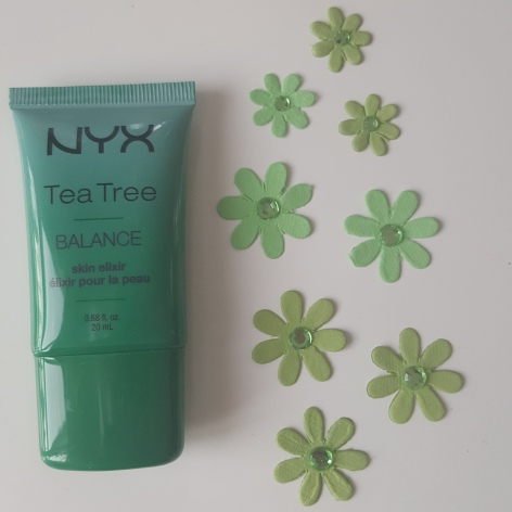 Skin_Elixir-TeaTree_Balance_Primer_NYX_bellezzainthecity