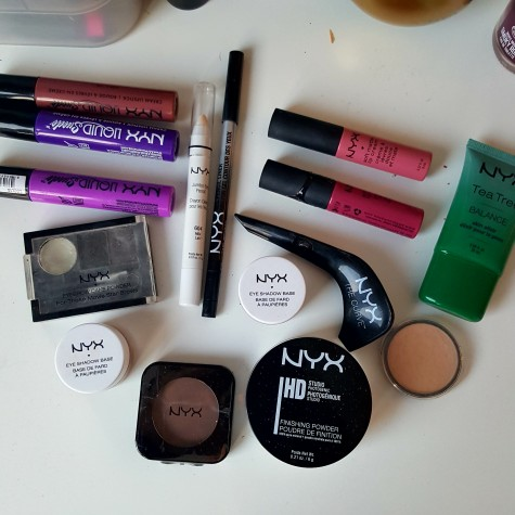 NYX_products_bellezzainthecity