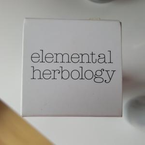 Harmonising_Cleanse_Oil_Elemental_Herbology_Bellezzaintheciity