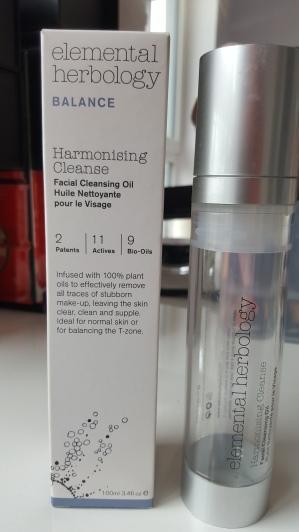Harmonising_Cleanse_Oil_Elemental_Herbology_Bellezzainthecity
