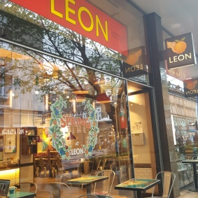 Leon-Naturally-Fast-Food-Bellezzainthecity