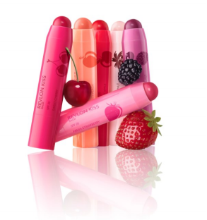 Revlon-Kiss-Balm-ColorStay-Bellezza-In-The-City