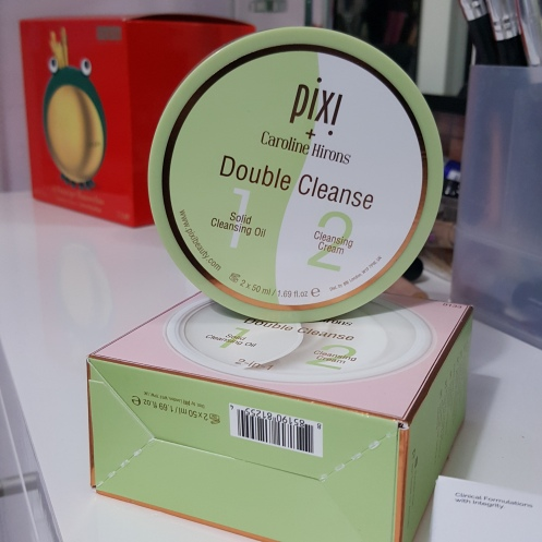 Double-Cleanse-Pixi-Bellezzainthecity