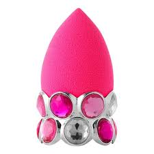 Bling_Ring_Beauty_Blender_Bellezza_in_the_city