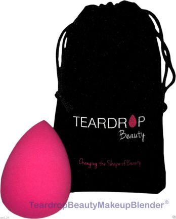 Tear_Drop_Sponge_Bag_dupe_beauty_blender_bellezza_in_the_city