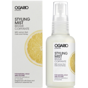 ogario-london-styling-mist-for-natural-hold-and-volume-60ml-bellezzainthecity