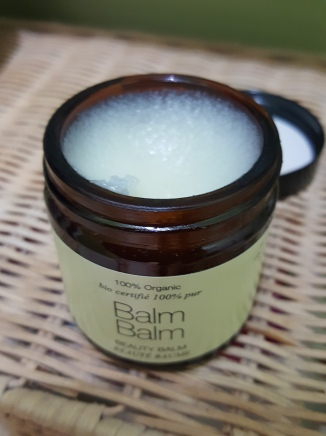 Beauty-Balm-Balms-bellezza-in-the-city