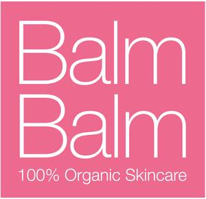 Balm_Balm_Pink_Box_Logo_1000x1000_300x300.jpg